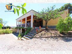Foto 31 de Chalet en Garbinet - Vistahermosa - Vistahermosa / Vistahermosa, Alicante / Alacant