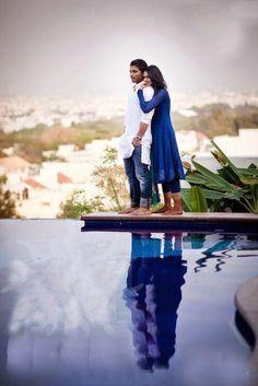 Allu Arjun and Sneha Reddy wedding photos Indian Wedding Couple Photography, Wedding Couple Photos, Couple Photography Poses, Wedding Couples, Wedding Pictures, Family Photography, Pre Wedding Shoot Ideas, Pre Wedding Poses, Pre Wedding Photoshoot