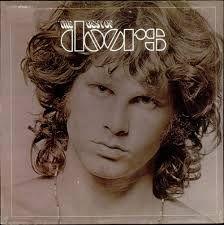 vinyl cover the doors - Google-Suche