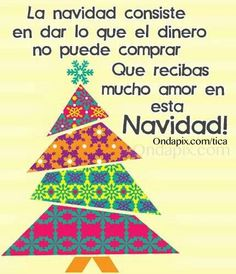 FELIZ NAVIDAD ¡¡ Christmas Quotes, Christmas Wishes, Christmas Time, Holiday, Advent, Hello Quotes, Nouvel An, Xmas Decorations, Merry Christmas