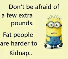 #Funny #Minions #Quotes