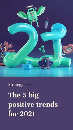 Voice search, re-commerce and gaming as the new social network. Find out our positive predictions for digital trends in 2021 The Marketing, Social Media Marketing, New Social Network, How To Become Smarter, Space Games, Schools First, Digital Strategy, Anti Racism, The New School