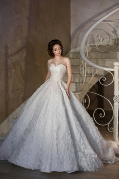 The Perfect Wedding Dresses Gallery. Looking For The Most Recent Bridal Gowns Versions? Come By Our Site Now!