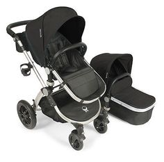 Baby roues letour #avant stroller - #eclipse with #frosted frame - free shipping!,  View more on the LINK: 	http://www.zeppy.io/product/gb/2/391142523936/