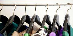 clothes hanger - Google Search