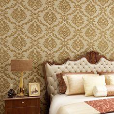beibehang papel de parede relief 3d flooring wallpaper for living room bedroom TV background murals wall paper roll home decor #Affiliate