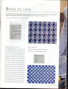 bordado español - margareth mi3 - Picasa Web Album
