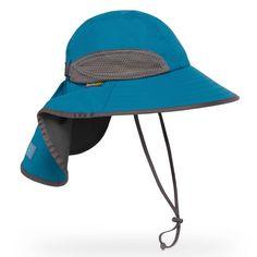 971f67bb6e1ec 65 Best Adventure Hat images