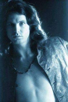 Jim Morrison -The Doors