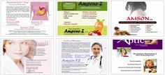 Ambit are PCD Pharma Companies in India which offers high quality pharma products in Gujarat, India, See Pharma Products Visual Gallery Now!
