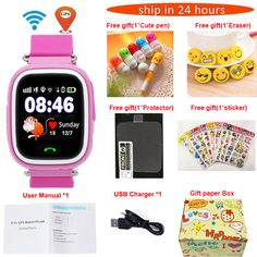 home – theblacbutler Cute Pens, Kids Boxing, Paper Gifts, Free Gifts, Usb, Shopping, Corporate Gifts