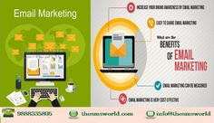 The SMS World is a leading provider of Bulk SMS services & Marketing SMS services in India.
