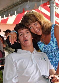 A Moving Letter from a Mom to an Insurance Company JENNIFER PASTILOFF | JULY 14, 2014 | INSPIRING, LIVING, LOVING