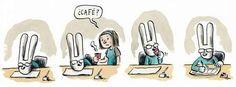 Café #RicardoSiriLiniers #Liniers