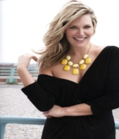 Jewelry Tips for Plus-Sized Ladies