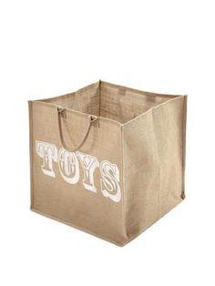 Mamas & Papas Millie and Boris Storage Bag | very.co.uk
