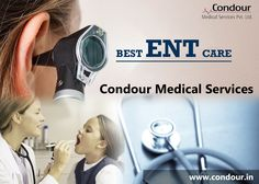 Good #health and good #Senses are two of life's greatest blessings. ----------------------------- www.condour.in