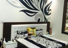 Bedroom is the place of home.We also need lots of furniture to make the room Just like a wardrob in the room. Wood Furniture Legs, Drawing Room Furniture, Wood Beds, Furniture Design, Wood Bed Design, Bedroom Bed Design, Wood Bedroom, Bedroom Furniture, Pooja Room Design