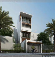 Tư vấn thiết kế nhà lô phố - Chú Tiến - Chương Mỹ, Hà Nội http://thietkekientruca4.vn/cong-trinh-chi-tiet/thiet-ke-nha-lo-pho-chu-tien-chuong-my-ha-noi/