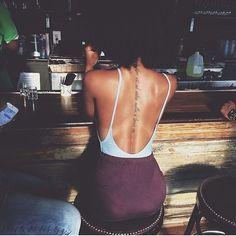 ✨ Back to Black. by. @abstraik #melaninthing #goodhair #loveyourskin #problack #blackgirl #blackpride #blackgirlskillingit #blackbeauty #blackisbeautiful #blacklivesmatter #melaninonfleek #loveyourhair #melanin #4chair #blacklove #curlygirl #kinkyhair #teamnaturalhair #brownskin #blackwoman #blackwomen #afrocentric #blackpower #blackqueen #blackpeople #blackskin #afrohair #naturalista