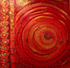 First Art, Art Studies, American Artists, Belgium, Art Gallery, Tapestry, Hanging Tapestry, Art Museum, Tapestries