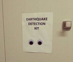 The 20 Funniest Photos of the Day