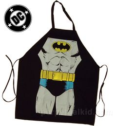 YOUR COOKIES WERE MADE BY BATMAN AND YOU WILL EAT THEM AND YOU WILL ENJOY THEM.