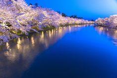 「まるでジブリの世界のようだ!」と世界中で大人気の絶景スポットを厳選して12選お送りします。まだあなたの知らない世界が日本にも広がっています。