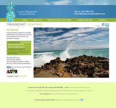 location management company design gy eva gustafsson http://www.treasurecoastlocations.com