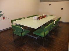 #沙發單椅-梨子咖啡館