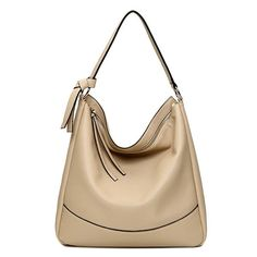 26.64$  Watch here - http://dii0o.justgood.pw/go.php?t=190226203 - Trendy Zippers and PU Leather Design Women's Shoulder Bag