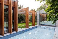 Galeria de Ampliação e Renovação da Cabana Warren / McGarry-Moon Architects - 12