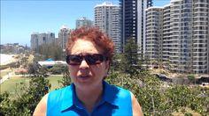Vista de Coolangatta Sueña en grande! http://on.fb.me/1wPNk0W