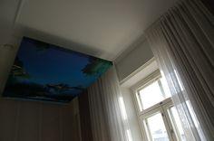 Helka Hotel / Helsinki Curtains, Spaces, Friends, Home Decor, Amigos, Blinds, Boyfriends, Interior Design