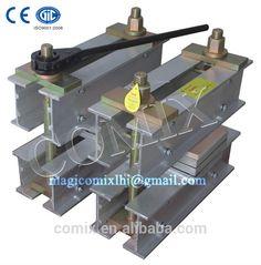 COMIX High Quality Conveyor Belt Repairing Vulcanizer, View High Quality Conveyor Belt Repairing Vulcanizer, COMIX Product Details from Wuxi COMIX Vulcanization Technology Co., Ltd. on Alibaba.com