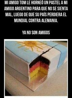 No mms wey Funny Spanish Memes, Spanish Humor, Funny V, Funny Jokes, Haha Funny, Images Minecraft, Mexican Memes, Pinterest Memes, Lol
