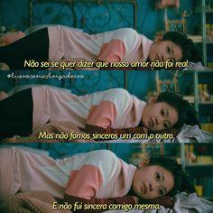 Lara Jean, Greys Anatomy, Movie Quotes, Teen Wolf, Book Series, Humor, Boys, Movies, Romantic Movie Scenes