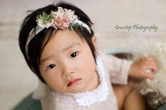 melbourne-baby-photographer