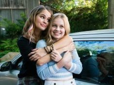 Debby Ryan from 'Jessie' is starring in a new movie, 'Every Day'! She plays Jolene, the older sister of Rhiannon (Angourie Rice). Get more deets on the new film and see exclusive pics! Debby Ryan, Colin Ford, Lgbt, Love Movie, Movie Tv, Angourie Rice, Driving Miss Daisy, Teen Movies, Chef D Oeuvre