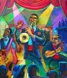 Nothing like the NOLA rhythm https://www.hotelscombined.fr/Place/Reunion.htm?a_aid=150886