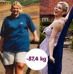 57,4 kilo. Lycka. #viktminskning, #bantningspiller