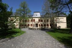 Palaces, Hungary, Castle, Mansions, House Styles, Photos, Home Decor, Pictures, Decoration Home