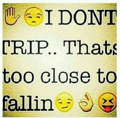 AYEE doe! You said it best way 2 close so I'm good where I'm at