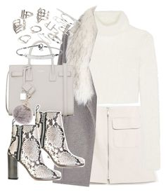 Untitled #5261 by angela379 on Polyvore featuring Roberto Cavalli, River Island, Zara, Diesel, Yves Saint Laurent, Forever 21, Topshop, MICHAEL Michael Kors and Armitage Avenue
