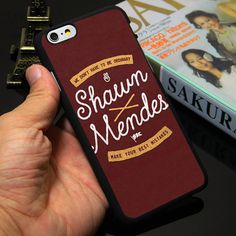 Shawn Mendes Fashion Black Hard Phone Case for iPhone 5S 5 SE 5C 4 4S 6 6S 7 Plus Cover ( Soft TPU / Plastic for Choice )-in Phone Bags & Cases from Phones & Telecommunications on Aliexpress.com | Alibaba Group