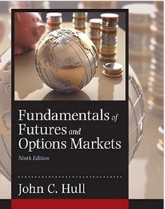 Strategic management concepts 2nd edition pdf fundamentals of futures and options markets 9th edition test bank fandeluxe Choice Image