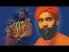 Adevărul despre Profeția lui Sundar Singh pentru Romania! - YouTube Indiana, Spirituality, Youtube, Painting, Painting Art, Spiritual, Paintings, Painted Canvas, Youtubers