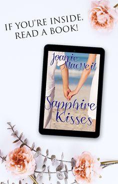 Romance Authors, New South, South Wales, Books To Read, Sapphire, Coast, Australia, Amazon, Frame