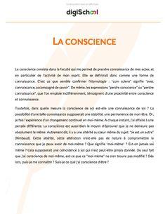 Cours De Philosophie Terminale L : cours, philosophie, terminale, Meilleures, Idées, Philosophie, Terminale, Terminale,, Philosophie,
