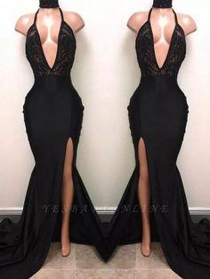Evening Dresses Uk, Black Prom Dresses, Mermaid Prom Dresses, Glam Dresses, Formal Dresses, Casual Dresses, Inexpensive Prom Dresses, Cheap Prom Dresses, Wedding Dresses